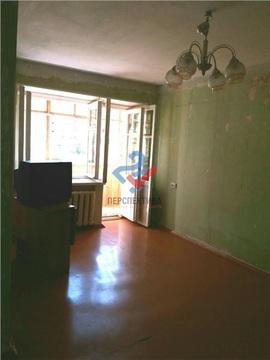Продается 1-ком.квартира по ул.Российская 104 - Фото 5