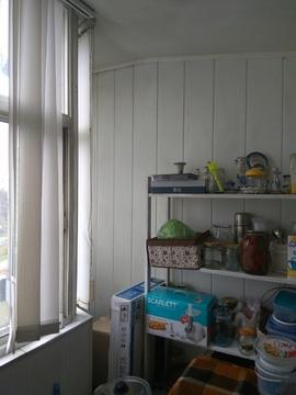 Продается трехкомнатная квартира в Крылатском - Фото 4