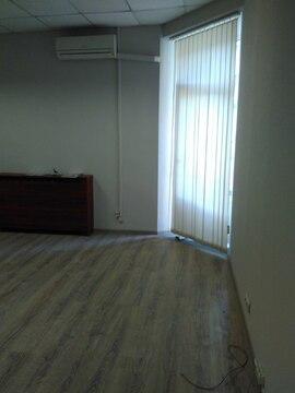 Аренда офиса в Адмиралтейском районе - Фото 3