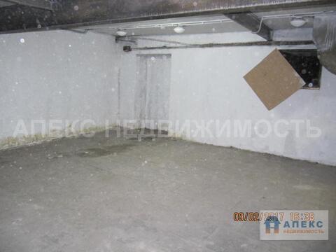 Аренда склада пл. 75 м2 м. Первомайская в жилом доме в Измайлово - Фото 1