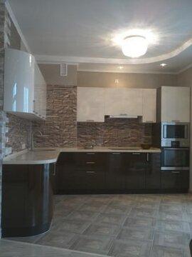 Продается 2-комнатная квартира на ул. Фомушина - Фото 4