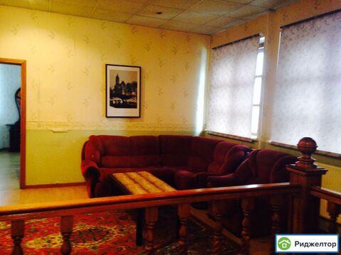 Аренда дома посуточно, Румянцево, Мытищинский район - Фото 5