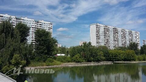 Продажа квартиры, м. Марьино, Ул. Маршала Голованова - Фото 4