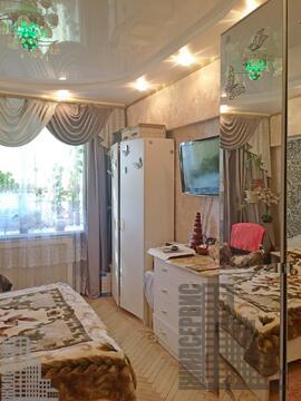 Двухкомнатная квартира в Москве, ЦАО, метро Бауманская - Фото 5