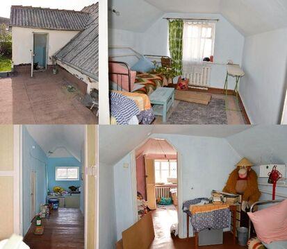 Продаю дом в Марьино - Фото 2