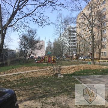 3-комнатная квартира В 9-этажном кирпичном доме Можайск - Фото 3