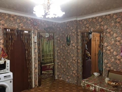 Продажа: 1 эт. жилой дом, ул. Советская - Фото 3