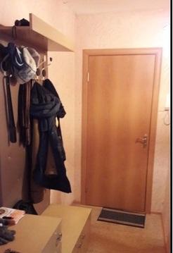 Продается 2-комнатная квартира 44.6 кв.м. на ул. Карачевская - Фото 4