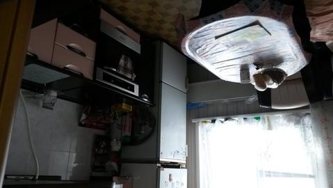 Сдается комната в квартире в Северном - Фото 5