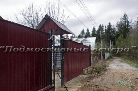 Киевское ш. 25 км от МКАД, Птичное, Коттедж 350 кв. м - Фото 3