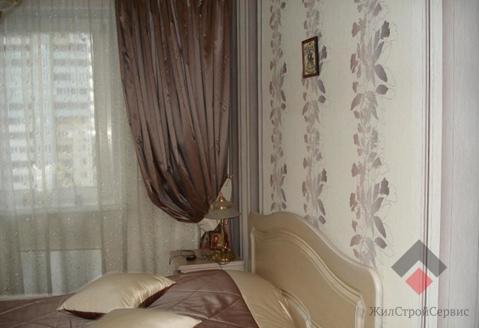 3-к квартира 76.6м2 в Одинцово за 7600000р - Фото 1