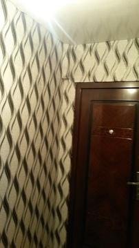 Двухкомнатная квартира в Барнауле - Фото 4