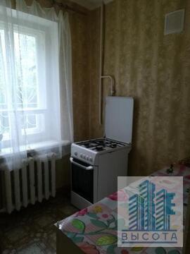 Аренда квартиры, Екатеринбург, Ул. Кобозева - Фото 4