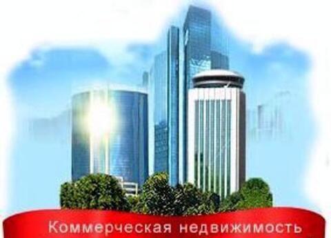 Помещение свободного назначения в г. Обнинске