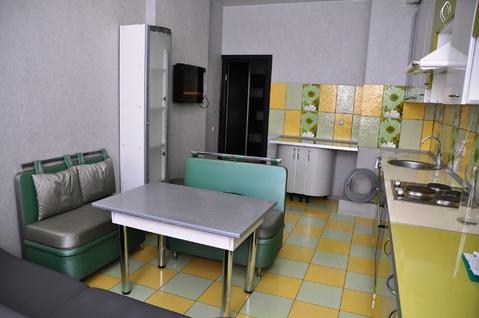 Сдам квартиру 1-комнатную в Ивантеевке ул.Оранжерейная д.17 - Фото 5