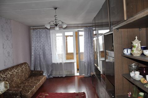 2-х комнатная в Щербинке - Фото 5