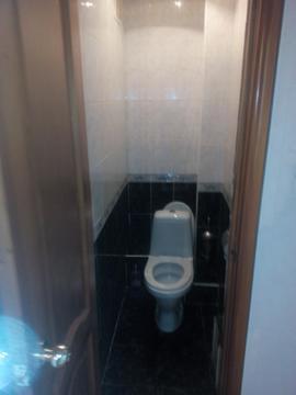 Трех комнатную квартиру - Фото 5