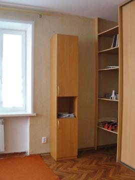 1 комнатная квартира в районе Нового вокзала - Фото 3