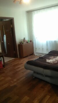 Сдаётся 2-х комнатная квартира п.Яковлевское. 45 км Киевского шоссе. - Фото 4