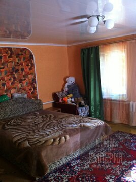 Продажа дома в пригороде Евпатории - Фото 1