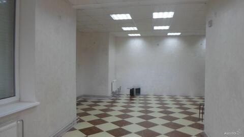 Помещение на первом этаже с отдельным входом. Свой санузел. Недорого - Фото 2