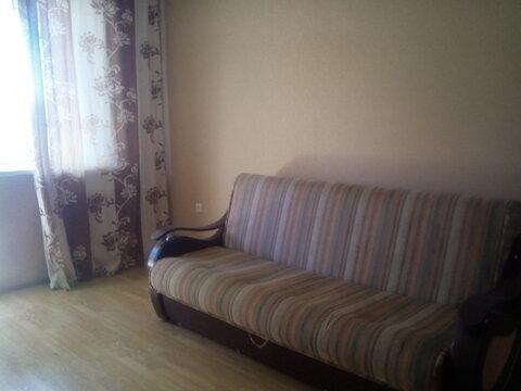 Сдам 1-комн. квартиру на ул. Шверника - Фото 2
