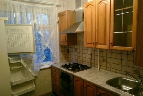 3-х комн квартира ул.Войкова д.23 - Фото 2