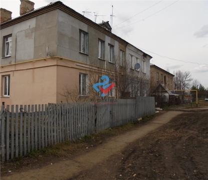C.Нижегородка Чапаева 28 - Фото 1
