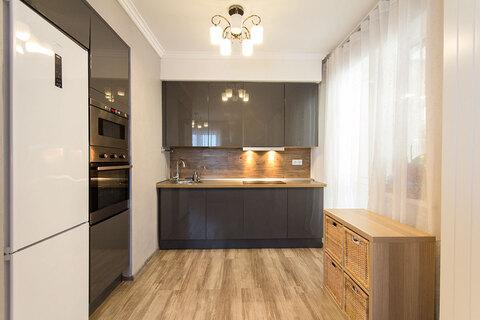 Продам квартиру-студию - Фото 5