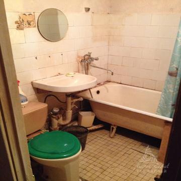 2-х комнатная квартира, ул. Горького, д.10а - Фото 5