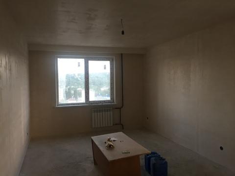 Продается квартира 100 кв.м. в новом доме в центре Пятигорска - Фото 3