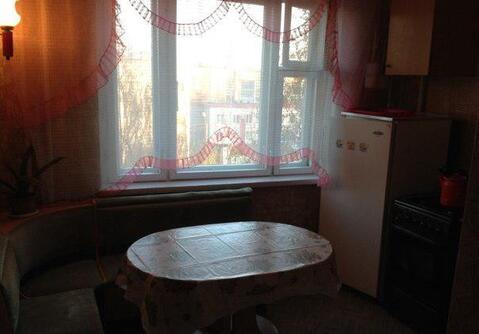 Сдам 2-х к.квартиру по ул.Хрущева - Фото 4