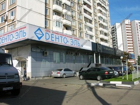 Продажа квартиры, м. Полежаевская, Хорошевское ш. - Фото 2