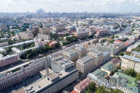 Продается квартира г.Москва, Садовническая - Фото 5