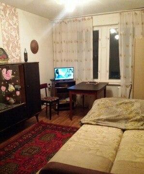 Сдам 2-комн квартиру на ул. пр.Строителей 13 - Фото 1