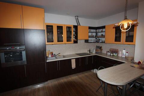 155 000 €, Продажа квартиры, Купить квартиру Рига, Латвия по недорогой цене, ID объекта - 313137648 - Фото 1