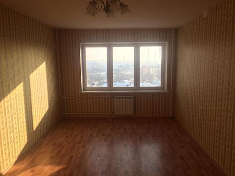 1-комнатная квартира в новом доме в центре города - Фото 3