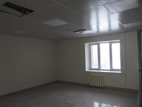 Офис на Менделеева - Фото 2