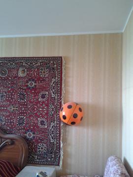Трехкомнатная квартира у метро Коньково - Фото 4