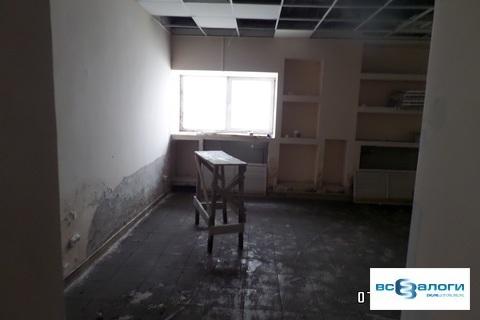 Продажа производственного помещения, Иркутск, Ул. Миронова - Фото 4