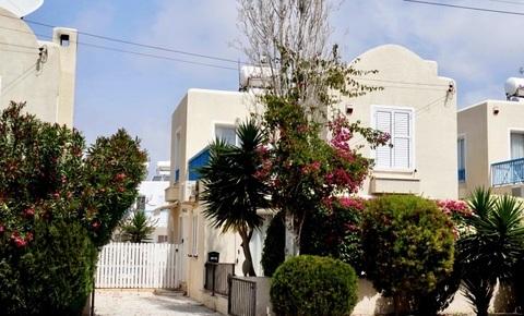 Объявление №1609920: Продажа виллы. Кипр