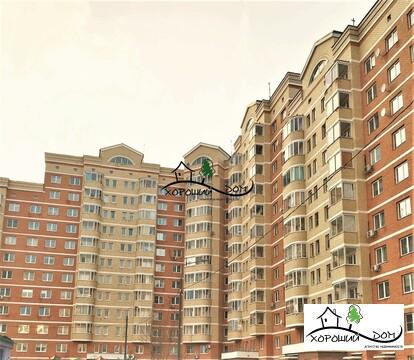 Продается 3-к квартира в монолитно-кирпичном доме г. Зеленоград к.2019 - Фото 1