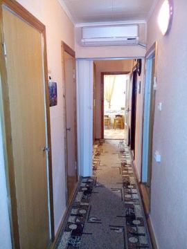 4-комнатная, Доваторцев, юзр - Фото 5