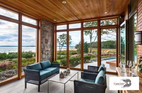Продам новый дом с террасой - Фото 2