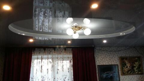 Продам 1-к квартиру, Благовещенск г, улица Чайковского 197 - Фото 2
