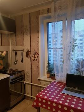 Продается 1 ком.кв, м. Щукинская, улица Гамалеи, 19к2 - Фото 2