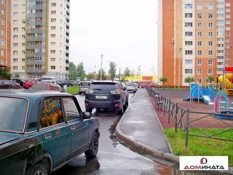 Продажа квартиры, м. Проспект Ветеранов, Красносельское шоссе - Фото 3