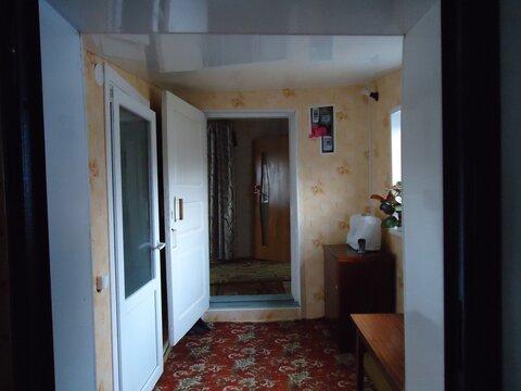 С. Ломово, дом с ремонтом и всеми удобствами - Фото 2