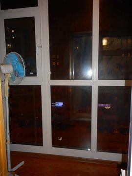 Продажа квартиры, Нижневартовск, Ул. Омская - Фото 4