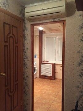 Квартира в 5 минутах от ж/д станции в Наро-Фоминске - Фото 1